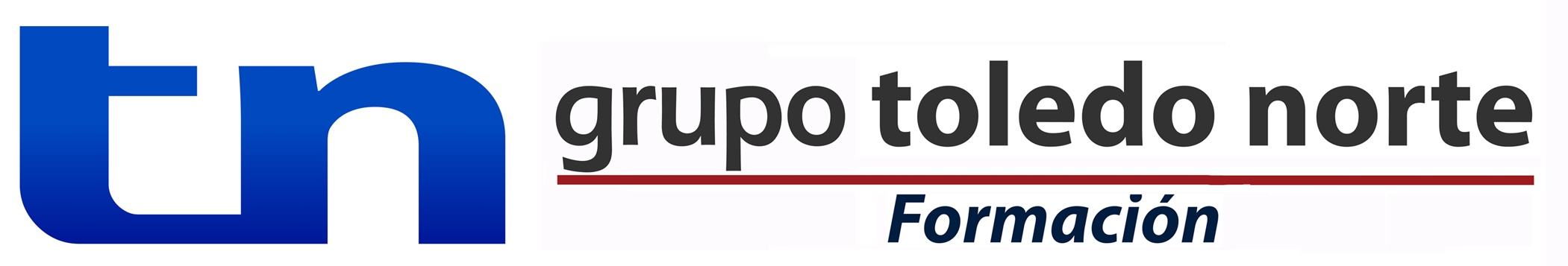 logotipo grupo toledo norte alta resolución_2